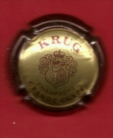 KRUG N°49 GRANDE CUVEE - Champán