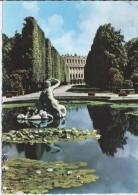 AT.- Wien - Wenen - Schloss Schönbrunn. Oostenrijk. Österreich. 2 Scans - Château De Schönbrunn