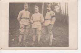 Photo Ancienne  Format Carte POSTALE - GEPE René Pendant La Guerre 14 - 18 - Foto