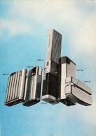 # SAFFA ACCENDINI 1960s Advert Pubblicità Publicitè Reklame Sigarette Cigarrillos Zigaretten Tabak Lighters - Accendini