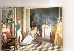 Musee Grevin Carnet De 12 Vues - Zonder Classificatie