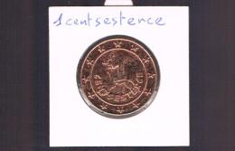 1 CENSESTERCE . Défix . - Euros Of The Cities