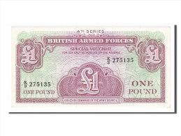 [#154712] Grande-Bretagne, 1 Livre Type 1962 - 1952-… : Elizabeth II