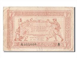 [#203175] 1 Franc Type Trésorerie Aux Armées, , 1 Franc - Treasury