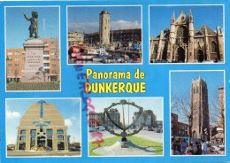 59 -  DUNKERQUE - - Dunkerque