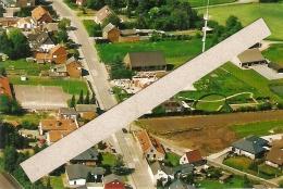 Westmeerbeek : Luchtfoto - Hulshout