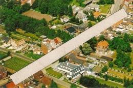 Westmeerbeek : Luchtfoto ( 2 ) - Hulshout