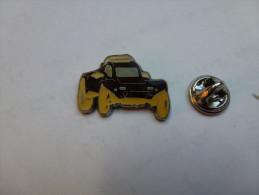 Auto Buggy - Non Classés