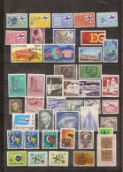 Lot De Timbres Neufs **   ( Ref 1235 ) - Lots & Kiloware (mixtures) - Max. 999 Stamps