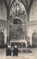 29 LANDIVISIAU  Intérieur De La Chapelle Notre-Dame-de-Lourdes - Landivisiau