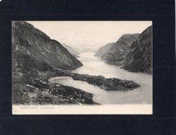 46563    Norvegia,  Sorfjord,  Hardanger,  NV