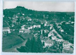 11. CALVINET - VUE GENERALE AERIENNE - Autres Communes