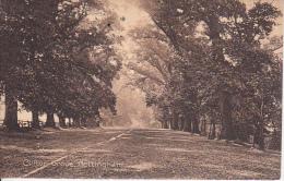 PC Nottingham - Clifton Grove - 1912 (2046) - Nottingham