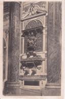 PC Città Del Vaticano - La Scala (2060) - Vatikanstadt
