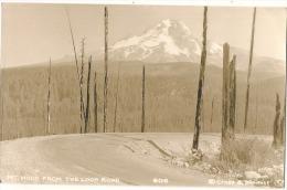The Loop Road - Unused - Etats-Unis