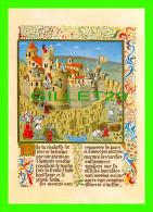 HISTOIRE DU CATHARISME - LA PRISE DE MINERVE - ORIENT - COLLECTION PALME - - Histoire