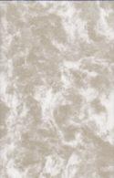 Papier Reliure Relieur Restauration : Un Lot De 7 Feuilles De Papier Marbré Gris GRAND FORMAT 65 X 100 Cm - Other
