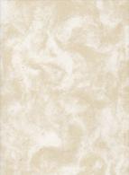 Papier Reliure Relieur Restauration : Un Lot De 5 Feuilles De Papier Marbré Beige GRAND FORMAT 65 X 100 Cm - Other