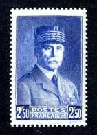 2132  France 1940 ~ Yvert #473 ~mnh** ~Offers Always Welcome!~ - Frankrijk