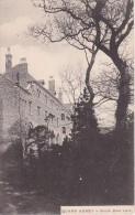 PC Quarr Abbey - South East View (2091) - England