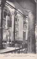 CPA Salonique/Salonica - Eglise St-Dimitrius -Intérieur (2103) - Griechenland