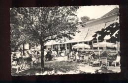375  -  Saint Brévin L´Océan  -  Pavillon Des Fleurs - Saint-Brevin-l'Océan