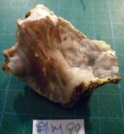 Améthyste Du Maroc (AM22) 23g - Minéraux
