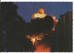 8 CPSM REPUBLICA DI S MARINO - San Marino