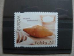 Polen Gastronomie - Europa-CEPT