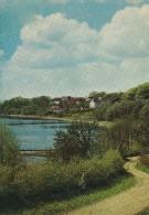 Rønshoved Ved Flensborg Fjord      Denmark      # 03210 - Dänemark