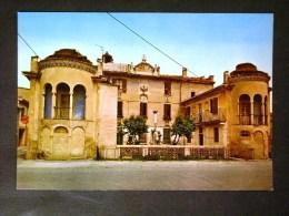 LOMBARDIA -CREMONA -PIADENA -F.G. LOTTO N° 358 - Cremona