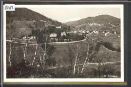 NOVAGGIO - TB - TI Ticino