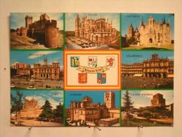 Reino De Léon - Espagne