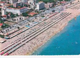 ITALY - RICCIONE . PANORAMIC VIEW - Rimini