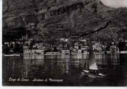 ITALIE Lago Di Como - Arrano Di Merregra - Italia