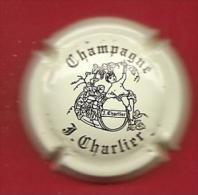 CHARLIER N°6 - Zonder Classificatie