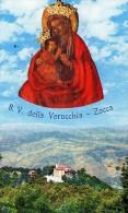 B.V. Della Verrucchia - Zocca (MO) - Santini