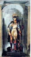 San Rocco - Santini