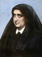 Sr A. Rosa Gattorno - Santini