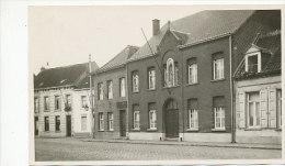 Contich - Klooster van de Zusters der Christelijke Scholen