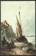 Fisherwomen,  C1950. - Fishing