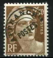 FRANCE PREO N° 95  **  SUP - 1893-1947