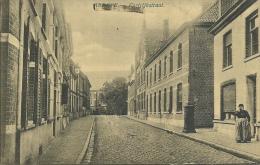 Ardooie - Kortrijkstraat ( Verso Zien ) - Ardooie