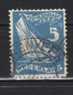N° 202  (1928) - 1891-1948 (Wilhelmine)