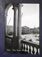 LOMBARDIA -MILANO -LODI -F.G. LOTTO N° 359 - Milano (Milan)