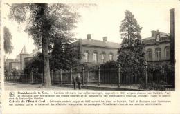 BELGIQUE - ANVERS - GEEL - Staatskolonie Te Geel - Colonie De L'Etat à Geel. - Geel