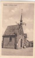 Herzele, St Rochus Kapel (pk13624) - Herzele