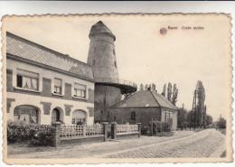 Burst, Oude Molen (pk13626) - Erpe-Mere