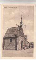 Herzele, St Rochus Kapel (pk13633) - Herzele
