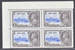 HONG KONG  147 X 4    **. - Unused Stamps